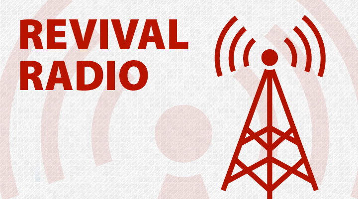 RevivalRadio_Media-01