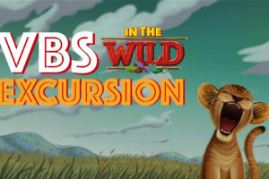 VBS Excursion